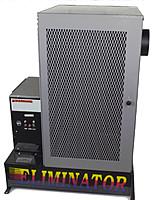 100389530_w200_h200_120_eliminator2