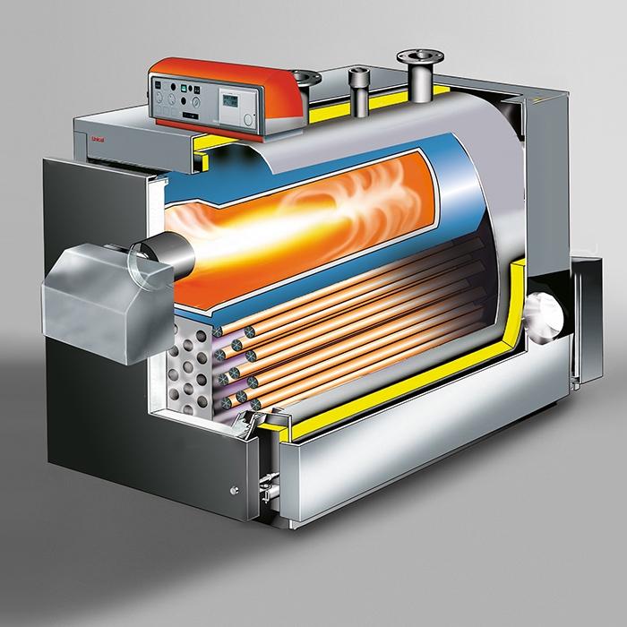 X325foto3-1X_tristar-3-caldaia-pressurizzata-pressurized-boiler-unical