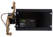 energylogic-metering-pump