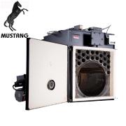 energylogic-open-heat-chamber