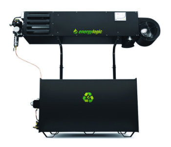 heater-model140-1.800