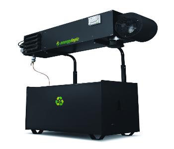 heater-model140-3.800